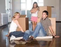 Preparing Your Home for Sale By Owner