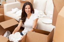 Rules to Observe when Moving out of Rental Properties