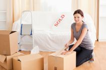 Planning Your International Removals