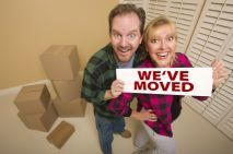 How to Save More Money when Moving Out