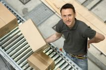 How to Choose the Best Moving Company for You