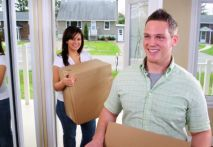 The Dos and Don'ts of Moving