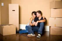 Removal Home Finance - How to Relocate a House to a New Site