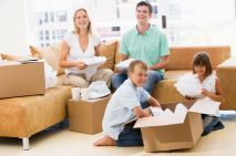 Tips on How to Save on Movers' Fees