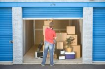 3 Common Ways in Which the Removals Company Can Help You