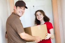 The Importance of Moving Companies for Students