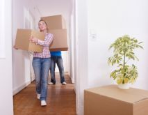 Furniture Pieces:  How are They Best Prepared for a Move out?