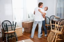 House Removal Guide Whilst Moving Abroad